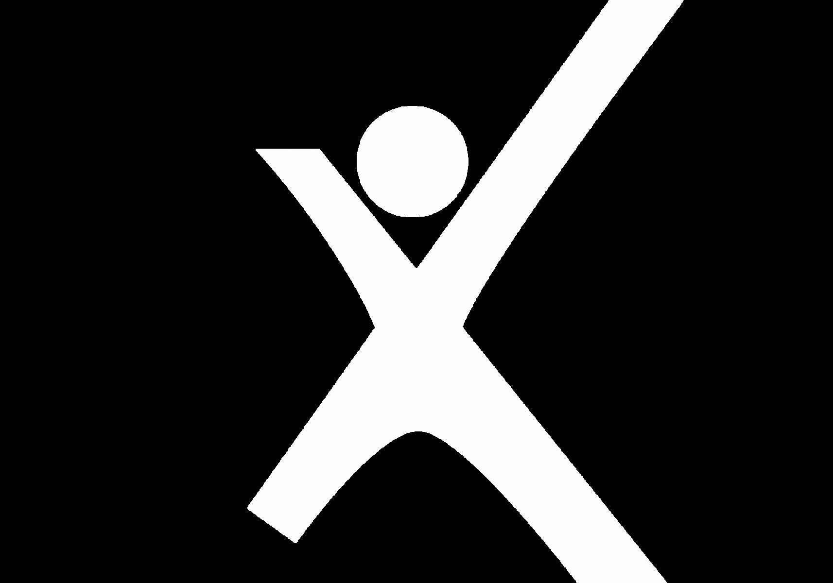 X Xtend e1612891638558
